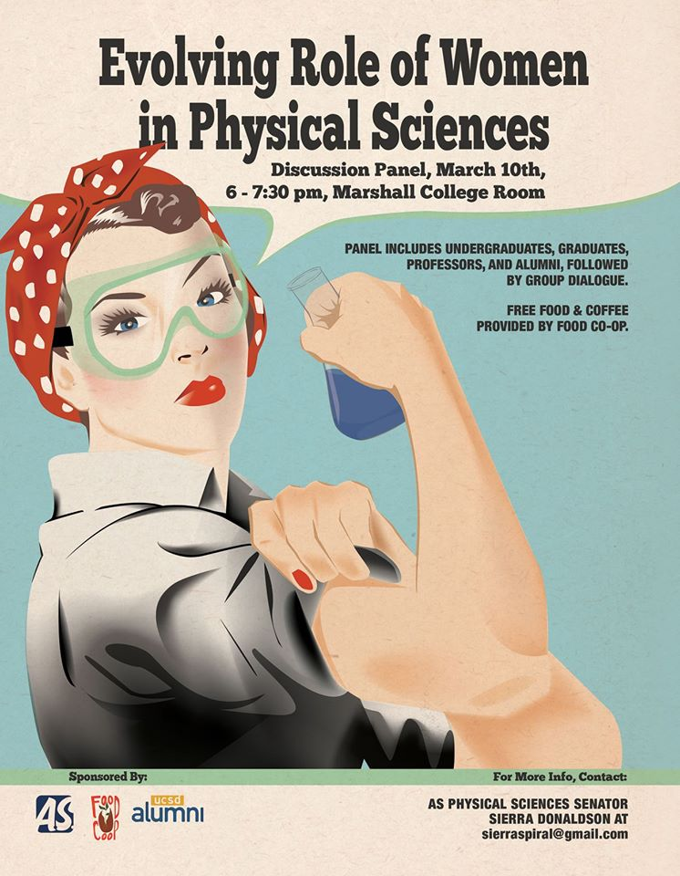 the evolving role of women in american Degrees and playing a greater role in the administration of health care rarely trained as doctors even in the early twentieth century, by the 1980s women comprised up to half of.