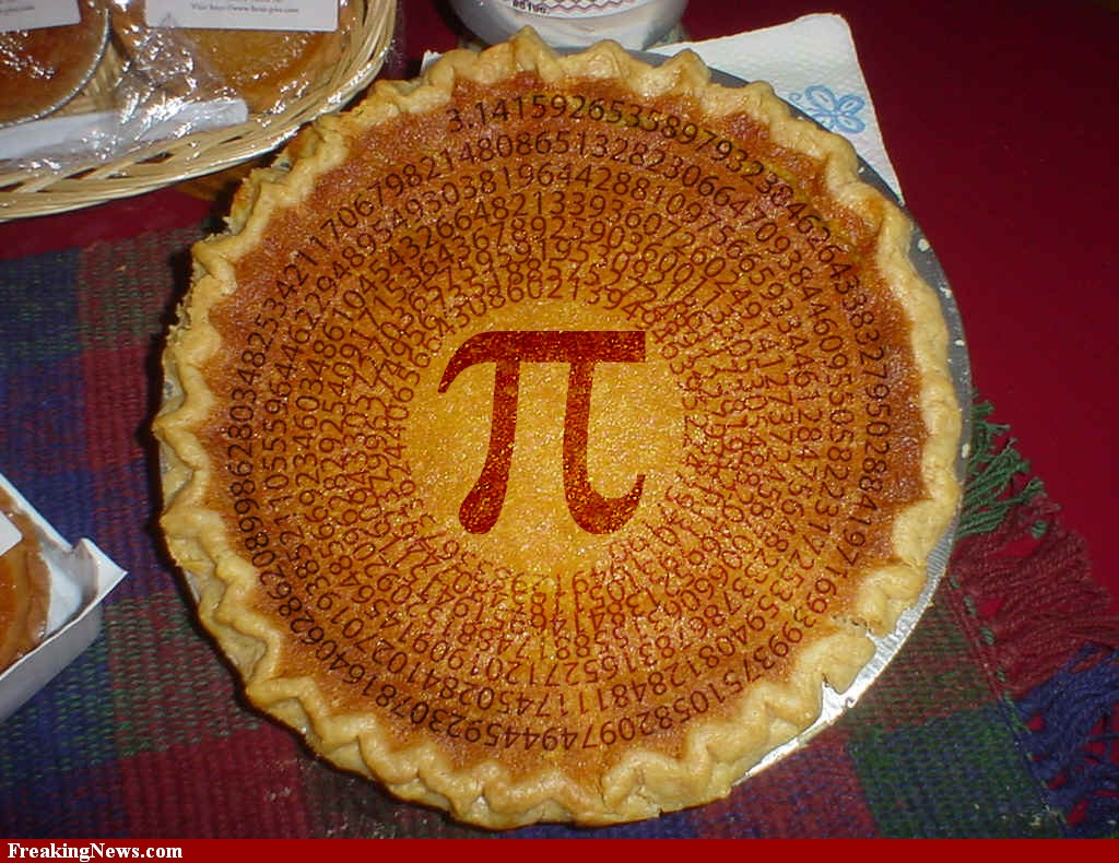 Pi Day Planimeter Talk from Professor Eggers – Undergraduate Women ...