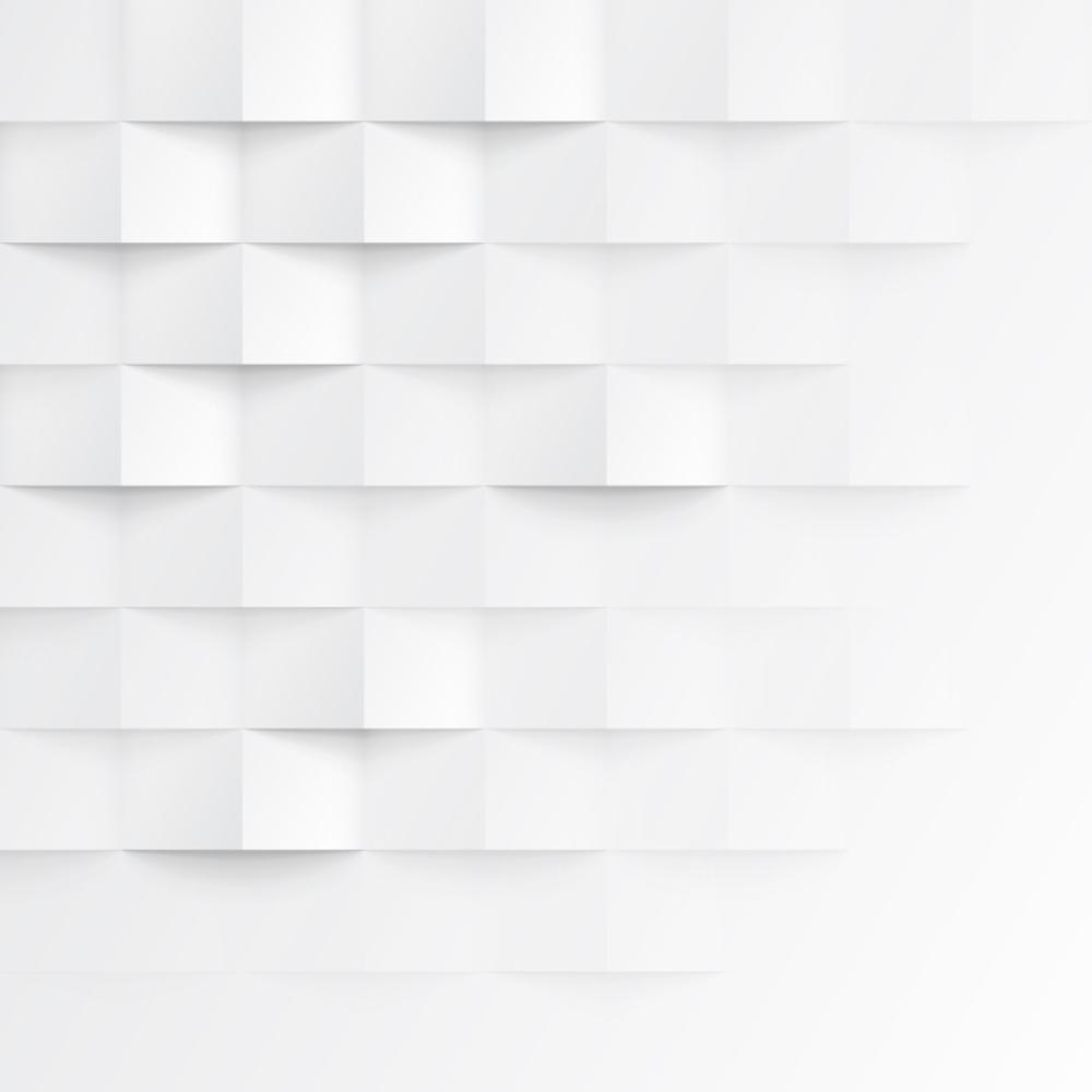 White Background Texture